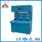 Induction Brazing Machine for Heat Plate (JL-120/140/160KW)