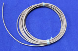 Shield Coaxial Cable (Rg179 LDW05)