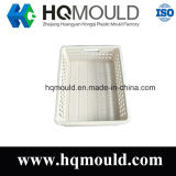 High Quality Plastic Injection Mould for Storage Box