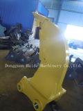 Excavator Ripper Manufacturer