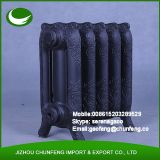 Antique Cast Iron Radiator/Heating Radiator