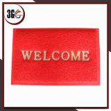Good Quality, Good Price PVC Door Mat Cushion Mat