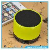 Wholesale Mx 288fn Steel Wireless Bluetooth Speaker