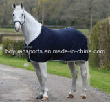 Poly Fleece Horse Rug / Horse Product