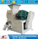 Specialize Multipurpose Sludge Powder Ball Press Machine