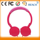 Custom Beats Headphones DJ Computer Stereo Headphone