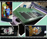 Tshirt Printer, Cotton Printing Using Pigment Ink
