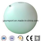 Customized PVC LED Inflatable Beach Ball