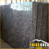 Chinese Natural Stone Flooring Granite for Wall and Floor (Tile, Slab, Countertop, Mosaic, Paving)