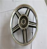 36V 250W Electric Wheel Hub Motor, Electric Hub Motor, Brushless Hub Motor