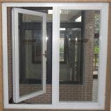 55series Aluminum Thermal Break Window