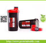 700ml Protein Shake Cup BPA Free