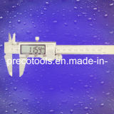 High Quality Water Proof Digital Caliper (IP54, IP65, IP67)