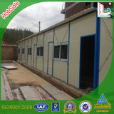 Movable and Portable Low Cost Mobile House (KHK1-501)