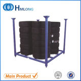 Warehouse Tire Rack Storage System for Sale