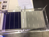 High Efficiency Poly Solar Cell for 270W Panel