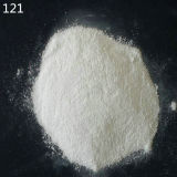 Fast Delivery Price Sodium Benzoate Powder