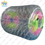 Water Roller with Full Color or Half Color