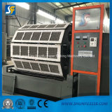 Paper Plate Making Machine Price Finished Paper Egg Tray Manufacturing for Sale