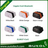 Elm327 Icar2 Bluetooth OBD Scanner Icar 2 Elm327 Diagnostic Interface