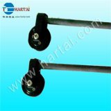 TCL Coil Windding Tensioner Tension Arm Tension Bar Tension Rod