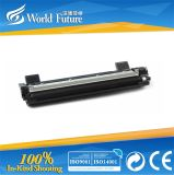 Laser Printer Toner Cartridge Tn-1035/1045/1075 (Toner) for Use in Hl-1110/1111/1112/1118/MFC-1810/1813/1815/1818/DCP-1518/1510/1511