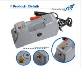 Electric Hydraulic Pump Using with Split Hydraulic Tools (BE-HP-70D)