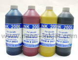 Pigment Ink for HP Officejet PRO 8600/8100 Printer (2H23)