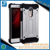 Hot Sale Sgp Shockproof Phone Case for Redmi Note 4