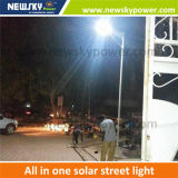 Stores Front Passway Road Integrated Solar Light LED