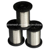 Hot Sale SUS304 Stainless Steel Wire