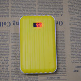 High Quality 4500mAh Mobile Power with CE FCC