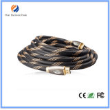 China Manufacturer HDMI Cable Micro USB to HDMI for TV