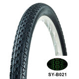 Made in China Cheap Bicycle Tyre Prices Tubeless