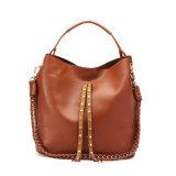 2015 Fashion Lady Chain Designer Hobo Bags (MBNO038075)