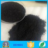 3093 Deoxidizer for Nitrogen Production