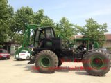 Sugarcane Loader Cheap Price with Ce Hy8600