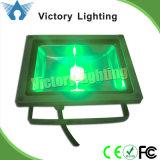 RGB 150W LED Flood Light for Stage Lighting