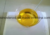 Semi-Finished Steroid Oil Solution Mass Stack 250 Mg/Ml, 500 Mg/Ml