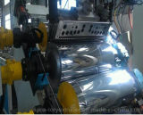 New Design PET Sheet Extrusion Line/Plastic Extruder