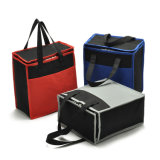 Insulated Cooler Bag for Foods
