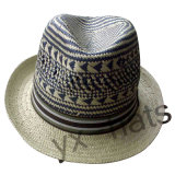 Leisure Hat (YX0283)
