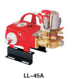 Power Sprayer Pump for Agriculture Use (LL-45A)