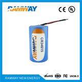 12ah 3.0V Cr34615 Battery for Laser Sight