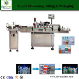 Labeller Machines Used in Wide Industry Area