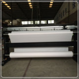 China Rabbit Inkjet Digital Cutting Plotter