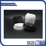Customize Plastic Coffee Cup Lid