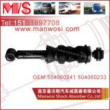 Shock Absorber 504060241 504060233 for Iveco Truck Shock Absorber