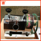 Manual Sugar Cane Juicer Mill Machine