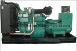 1400kw Chinese Yuchai Diesel Generator with Yc12c2305L-D20 Engine